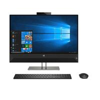 "HP Pavilion 27"" All-in-One Desktop Computer"