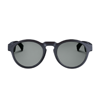 Bose Frames Rondo Sunglasses Headphones - Black