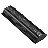 BTI 2850mAh Replacement Laptop Battery for HP Laptops