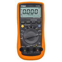Tenma Professional Digital Multimeter