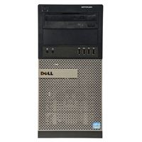 Dell OptiPlex 7020 Desktop Computer (Refurbished)