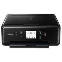 Canon PIXMA TS6220 Wireless Inkjet All-in-One Printer