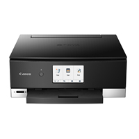 Canon PIXMA TS8220 Wireless Inkjet All-in-One Printer