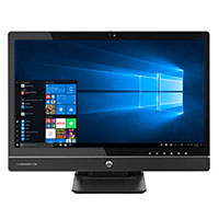 HP EliteOne 800 G1 All-In-One Desktop PC (Refurbished)