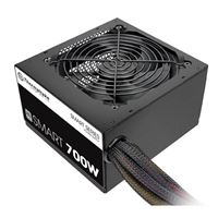 Thermaltake Smart Series 700 Watt 80 Plus ATX Non-Modular Power Supply