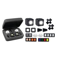 Lume Cube Professional Lighting Kit