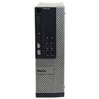 Dell Optiplex 9010 SFF Desktop PC (Refurbished)