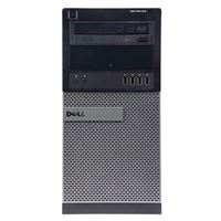 Dell Optiplex 9020T Desktop PC (Refurbished)