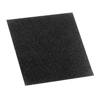 Thermal Grizzly Carbonaut Thermal Pad, 32 × 32 × 0.2 mm