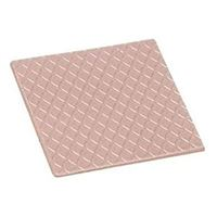 Thermal Grizzly Minus Pad 8 (Thermal Pad) 30x30x1mm