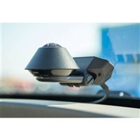 Waylens Secure 360 Degree 4G Automotive Security Camera