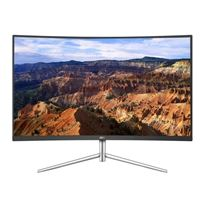 "AOC C32V1Q 32"" Full HD 60Hz VGA DP HDMI Curved LED Monitor"