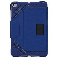 Targus Pro-Tek Folio for iPad Mini 1, 2, 3, 4, 5 - Blue