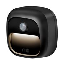 Ring Smart Lighting Step Light Battery - Black