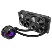 ASUS ROG Strix LC 240mm RGB Water Cooling Kit