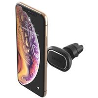 iOttie iTap 2 Magnetic Air Vent Phone Mount - Black
