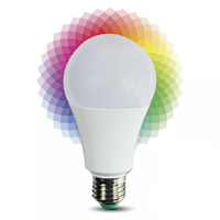 Inland WiFi Smart LED Bulb
