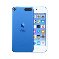 Apple iPod Touch 32GB (7th Gen) - Blue