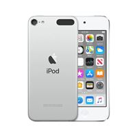Apple iPod Touch 128GB (7th Gen) - Silver