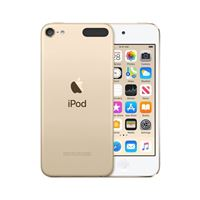 Apple iPod Touch 256GB (7th Gen) - Gold