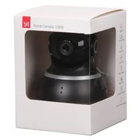YI Technology HD Wireless IP Camera