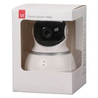 YI Technology HD Security Camera