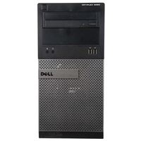 Dell Optiplex 3010 Desktop PC (Refurbished)