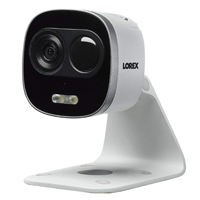 Lorex 18P Active Deterrence Wi-Fi Camera