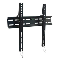 "Sakar 32-65"" Low Profile Wall Mount"