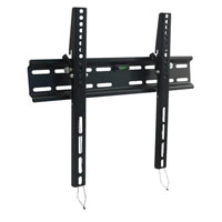 "Sakar 50-80"" Low Profile Wall Mount"