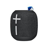 Ultimate Ears Wonderboom 2 Portable Bluetooth Speaker - Gray