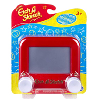Toysmith Pocket Etch a Sketch