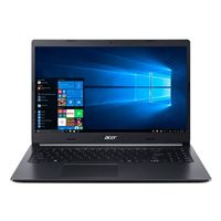 Photo - Acer Aspire 5 A515-54-597W 15.6 Laptop Computer - Black