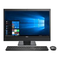 Dell OptiPlex 9030 All-In-One Desktop PC (Refurbished)