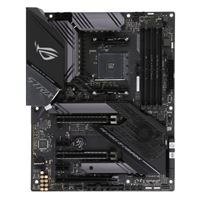 ASUS X570 ROG Strix AMD AM4 ATX Motherboard