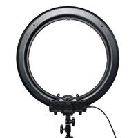 Savage 19 Inch Luminous Pro Bi Color LED Ringlight