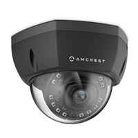 Amcrest Ultra HD Security Camera