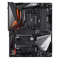Gigabyte X570 Aorus Ultra AMD AM4 ATX Motherboard