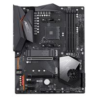 Gigabyte X570 Aorus Elite AM4 ATX AMD Motherboard