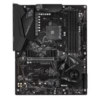 Gigabyte X570 Gaming X AMD AM4 ATX Motherboard