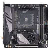 Gigabyte X570 Aorus AMD AM4 Mini-ITX Motherboard