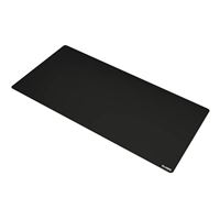 Glorious PC Gaming Race Extended Gaming Mousepad - 3XL