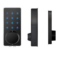 InlandSmart Door Lock