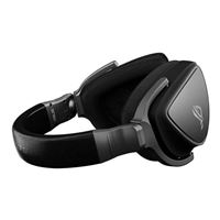 ASUS ROG Delta Core Gaming Headset - Black