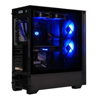 PowerSpecG706 Gaming Desktop Computer
