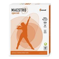 LinkMax Maestro Multipurpose Paper