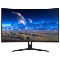 "AOC CQ32G1 31.5"" Quad HD 144Hz HDMI DP FreeSync Curved LED..."