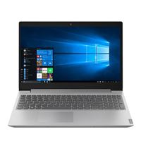 "Lenovo Ideapad L340-15API 15.6"" Laptop Computer - Grey"