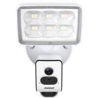 Annke Full HD Floodlight Camera