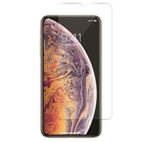Kanex Premium Tempered Glass Screen protector for iPhone XS Max/ iPhone 11 Pro Max